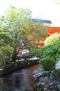 2019kamigamojinnjya kyoto